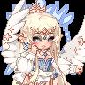 Kumania's avatar