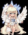 Kuni08's avatar