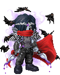 Elenhir's avatar