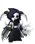 Pippooh's avatar
