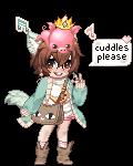 Cutie Darling's avatar
