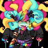 CakeColour's avatar