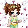 sapphire30_gael's avatar