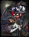 Dark_Mana