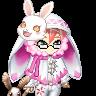 -xXEclispeXx-'s avatar