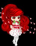MidnathetwilightPrincess's avatar