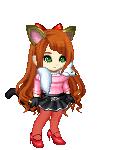 nekogirl776's avatar