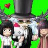 Kleid's avatar