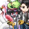 Rohypnol Trix's avatar