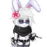 Mizuki Thia's avatar