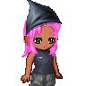 Ciera Tanuki's avatar