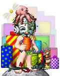 roy_boy's avatar