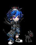 Skullie9's avatar