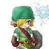 Toki no Yuushi's avatar