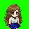 Sodinagirl101's avatar