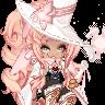 Rhyrielle's avatar