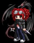 Sasukes Girl 12014
