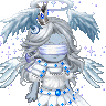 Bisuke-tan's avatar