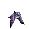 II Paradox II's avatar