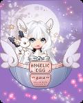 Kirikos's avatar
