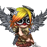 Phoenix Element's avatar