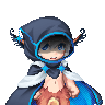 Menyu's avatar