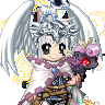 Dredabird's avatar