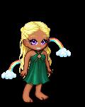 x_Farfetta_x's avatar