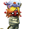 AngstRidenVampireKitten2's avatar