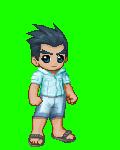 Tetsuo Nato's avatar