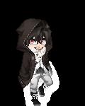 Lantiss's avatar