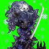 iCHIMMY's avatar