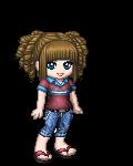 Lela Una's avatar