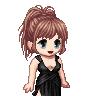 leen90's avatar