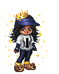 iiLuvMuffinz's avatar