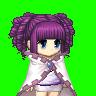 yvonnec_703's avatar