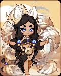 Kitsune's avatar