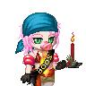taco_imp's avatar