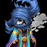 Cikzten's avatar