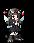 IchigoSteffi's avatar