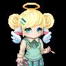 The Chibeh's avatar