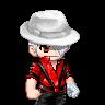 xX_kyon_Xx's avatar