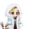 emz108's avatar