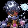 Nyo Bear's avatar