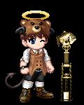 Xantetsuken's avatar