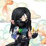 Kage Infirio's avatar