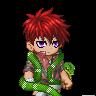 Shifter Hiko's avatar