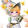StilettoReject's avatar