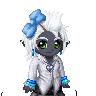 Ulpuri's avatar