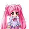 Pumpkin_Jac's avatar